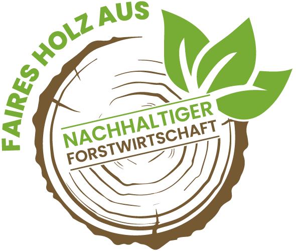 Kaminholz Breuer | Nachhaltigkeit