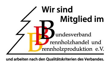 Bundesverband Brennholzhandel und Brennholzproduktion e.V.